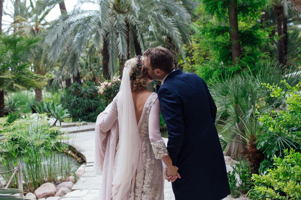 calista-one-lista-de-bodas-online-blog-de-bodas-inspiracion-bodas-cya-17