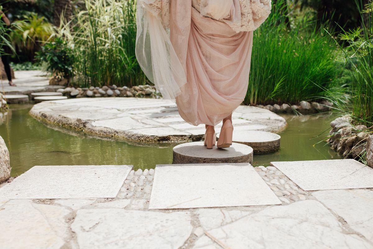 calista-one-lista-de-bodas-online-blog-de-bodas-inspiracion-bodas-cya-19