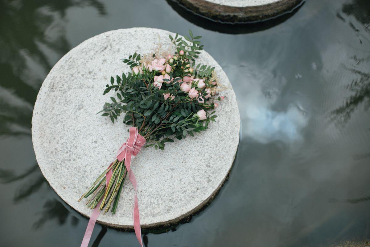 calista-one-lista-de-bodas-online-blog-de-bodas-inspiracion-bodas-cya-23
