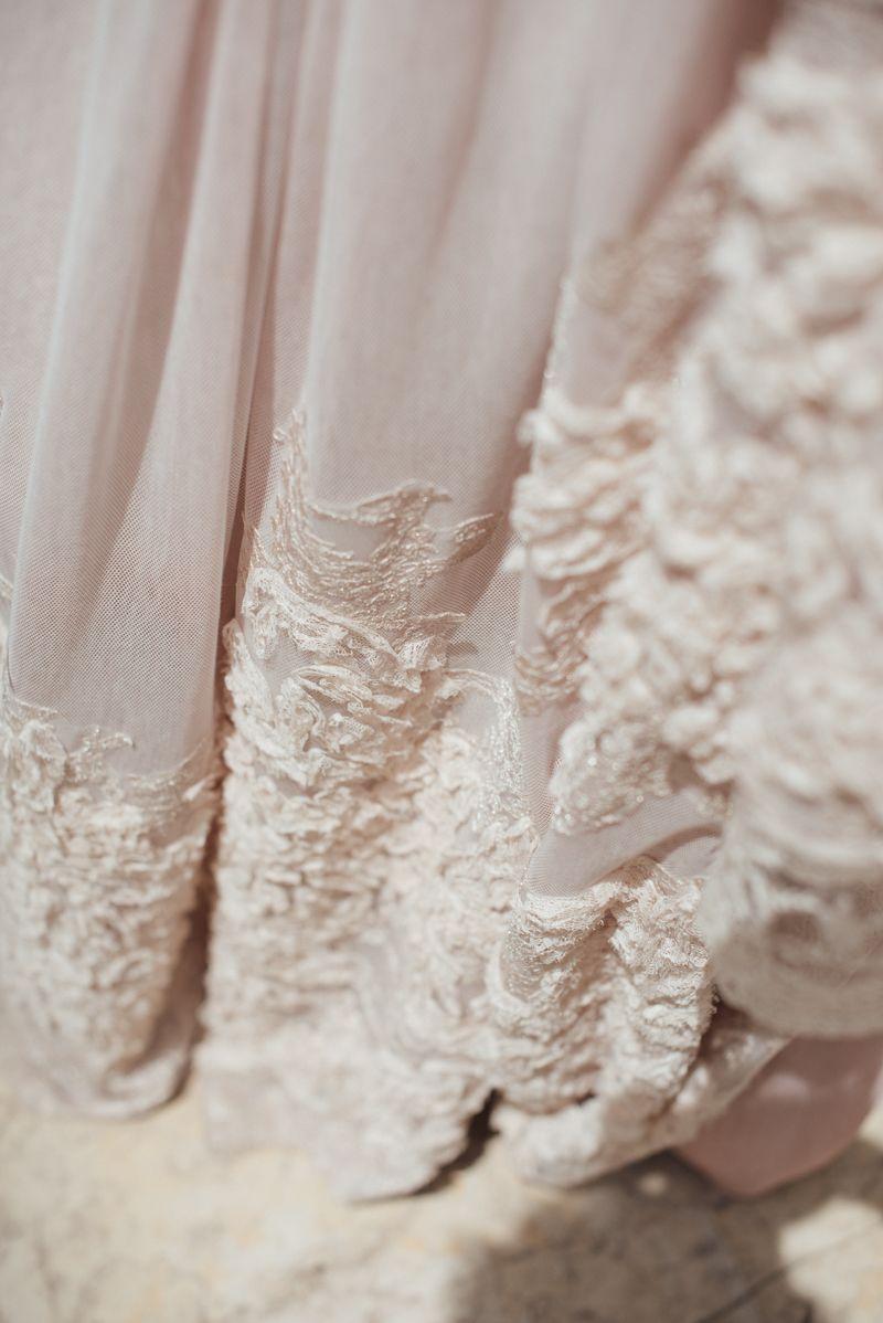 calista-one-lista-de-bodas-online-blog-de-bodas-inspiracion-bodas-cya-24