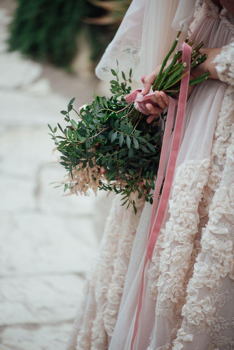 calista-one-lista-de-bodas-online-blog-de-bodas-inspiracion-bodas-cya-27