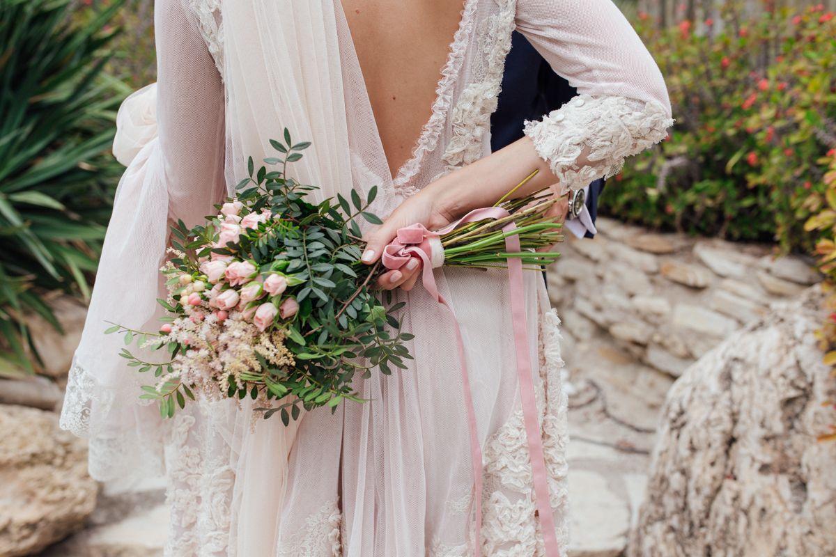 calista-one-lista-de-bodas-online-blog-de-bodas-inspiracion-bodas-cya-28