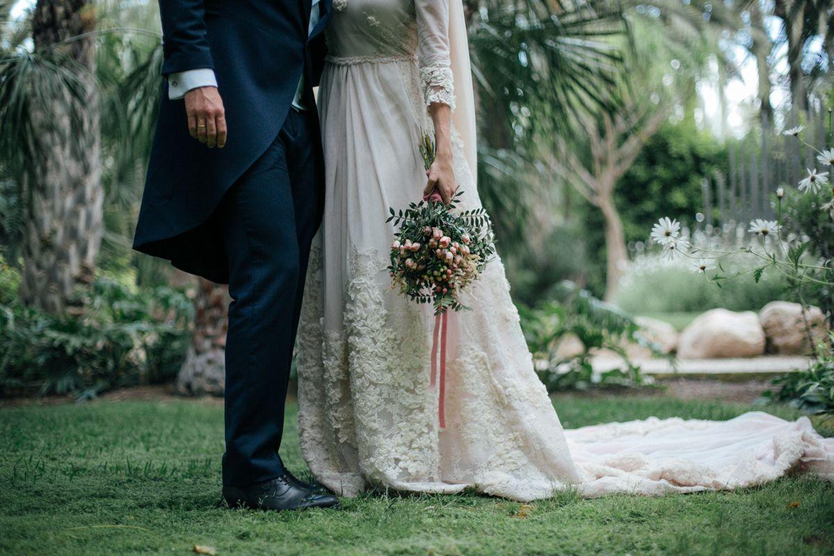 calista-one-lista-de-bodas-online-blog-de-bodas-inspiracion-bodas-cya-29