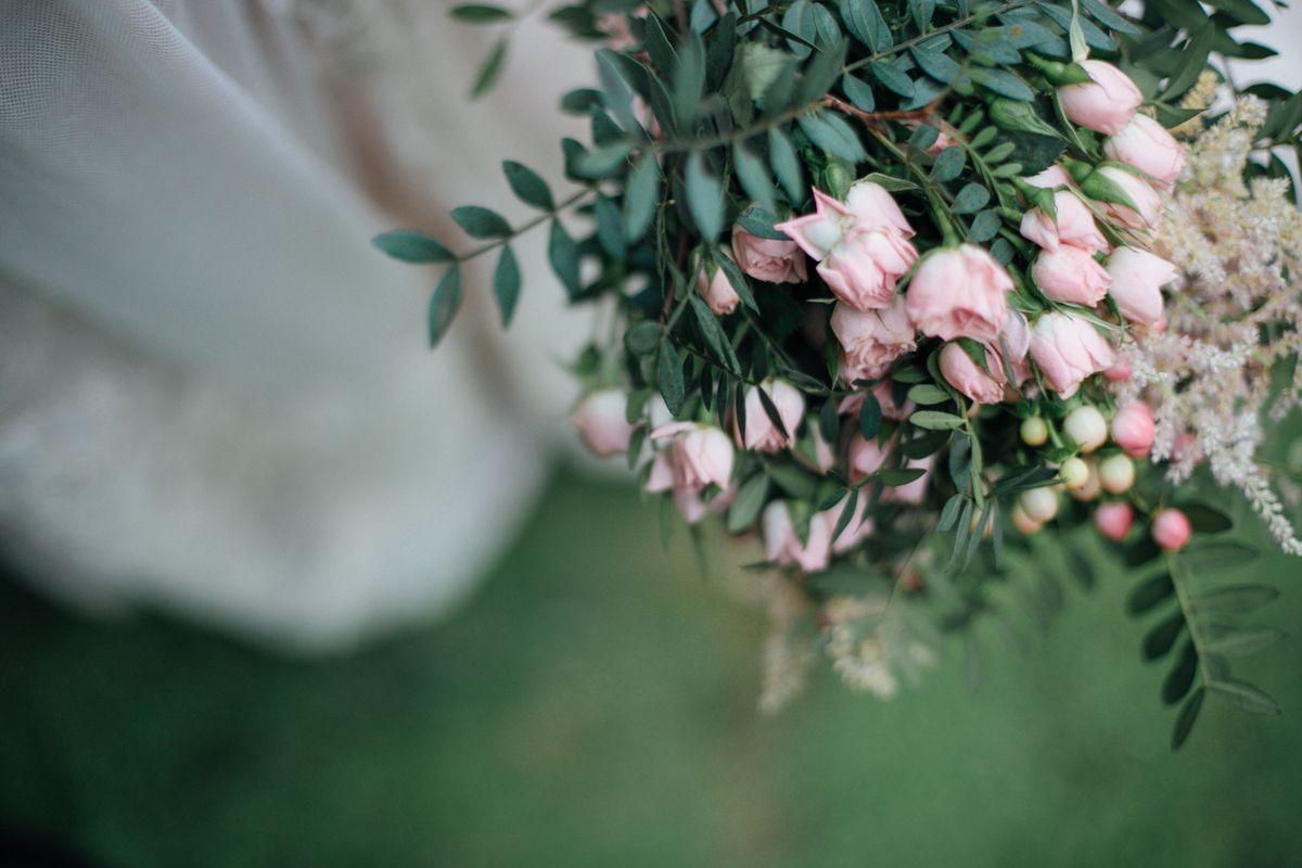 calista-one-lista-de-bodas-online-blog-de-bodas-inspiracion-bodas-cya-30