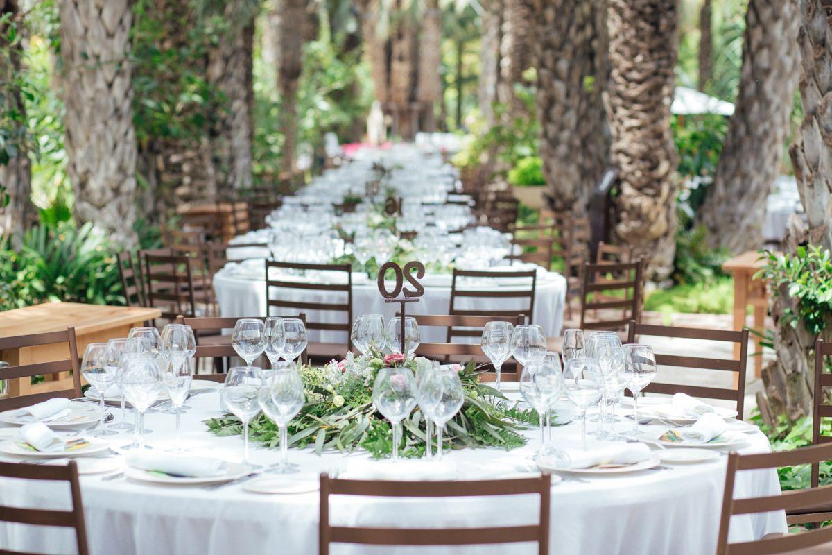 calista-one-lista-de-bodas-online-blog-de-bodas-inspiracion-bodas-cya-33
