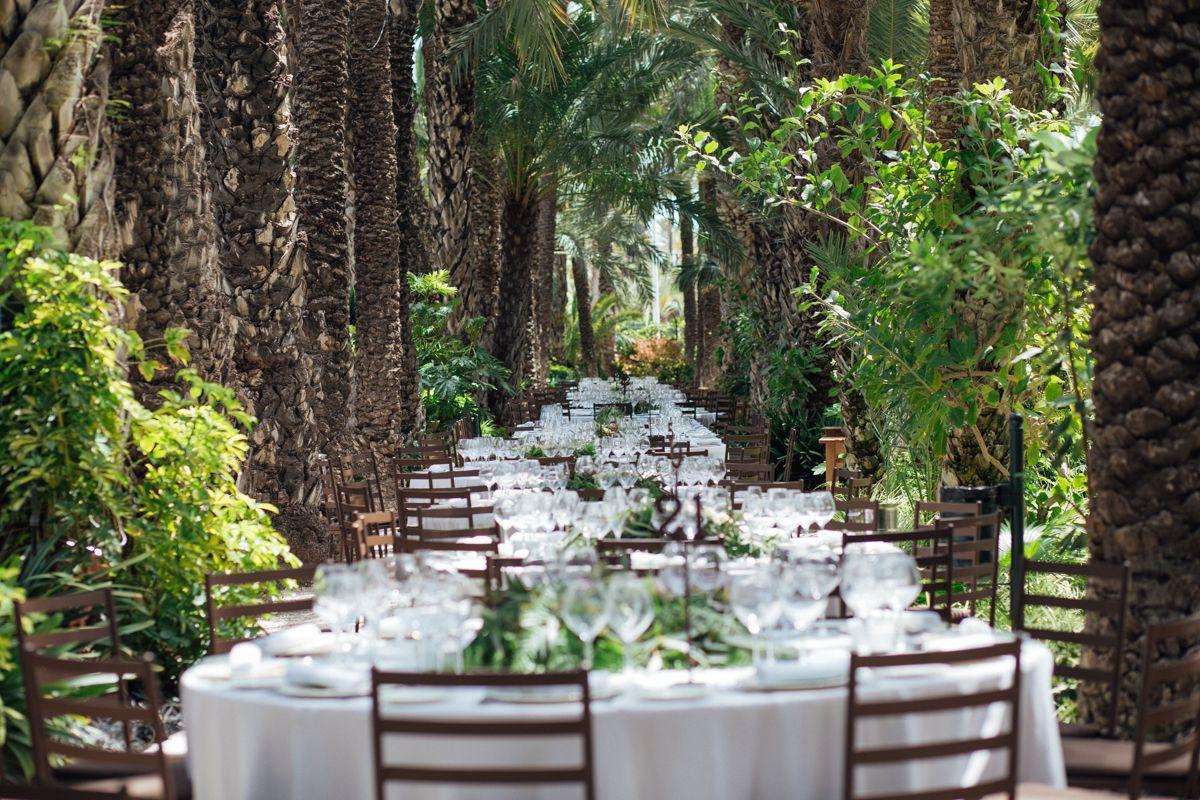 calista-one-lista-de-bodas-online-blog-de-bodas-inspiracion-bodas-cya-35