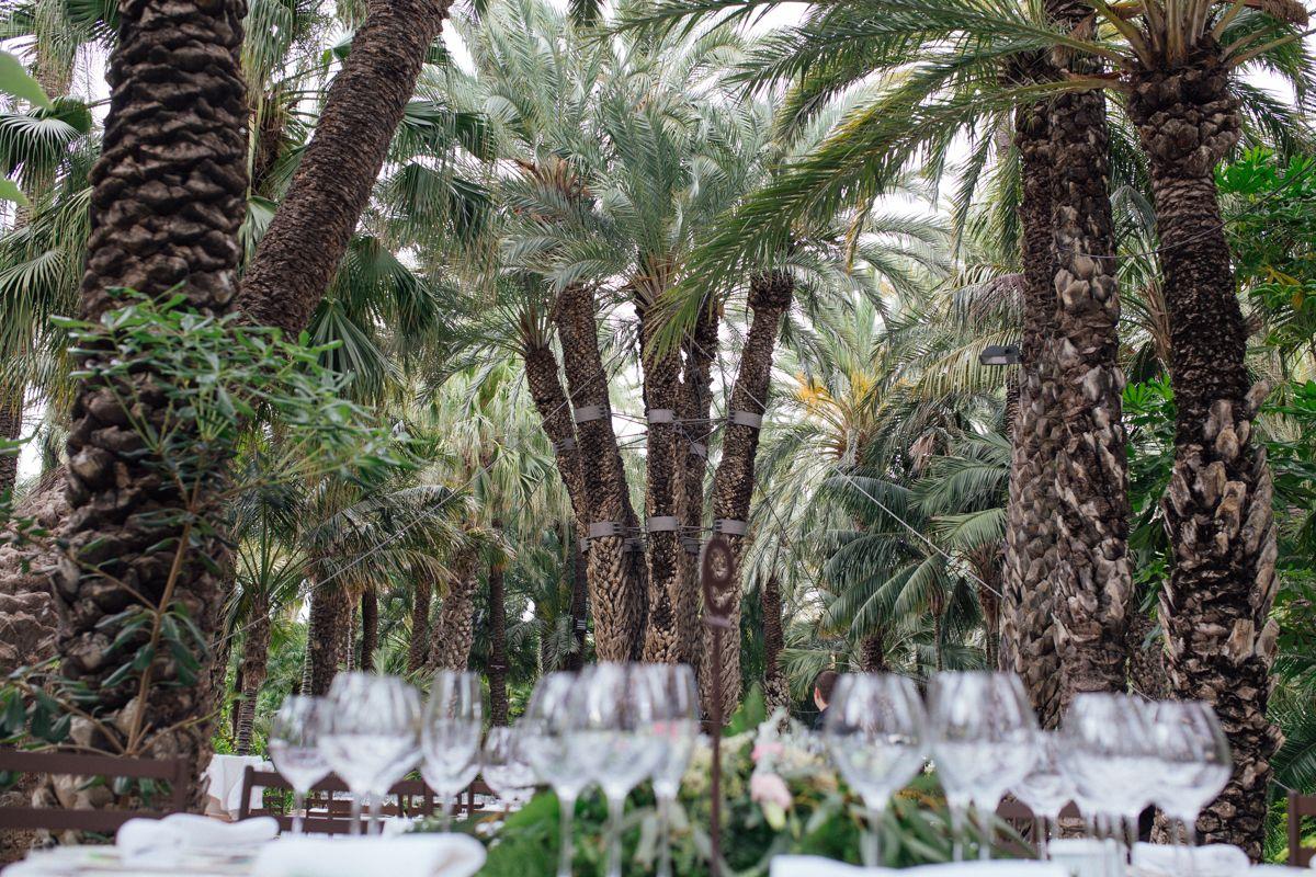 calista-one-lista-de-bodas-online-blog-de-bodas-inspiracion-bodas-cya-37
