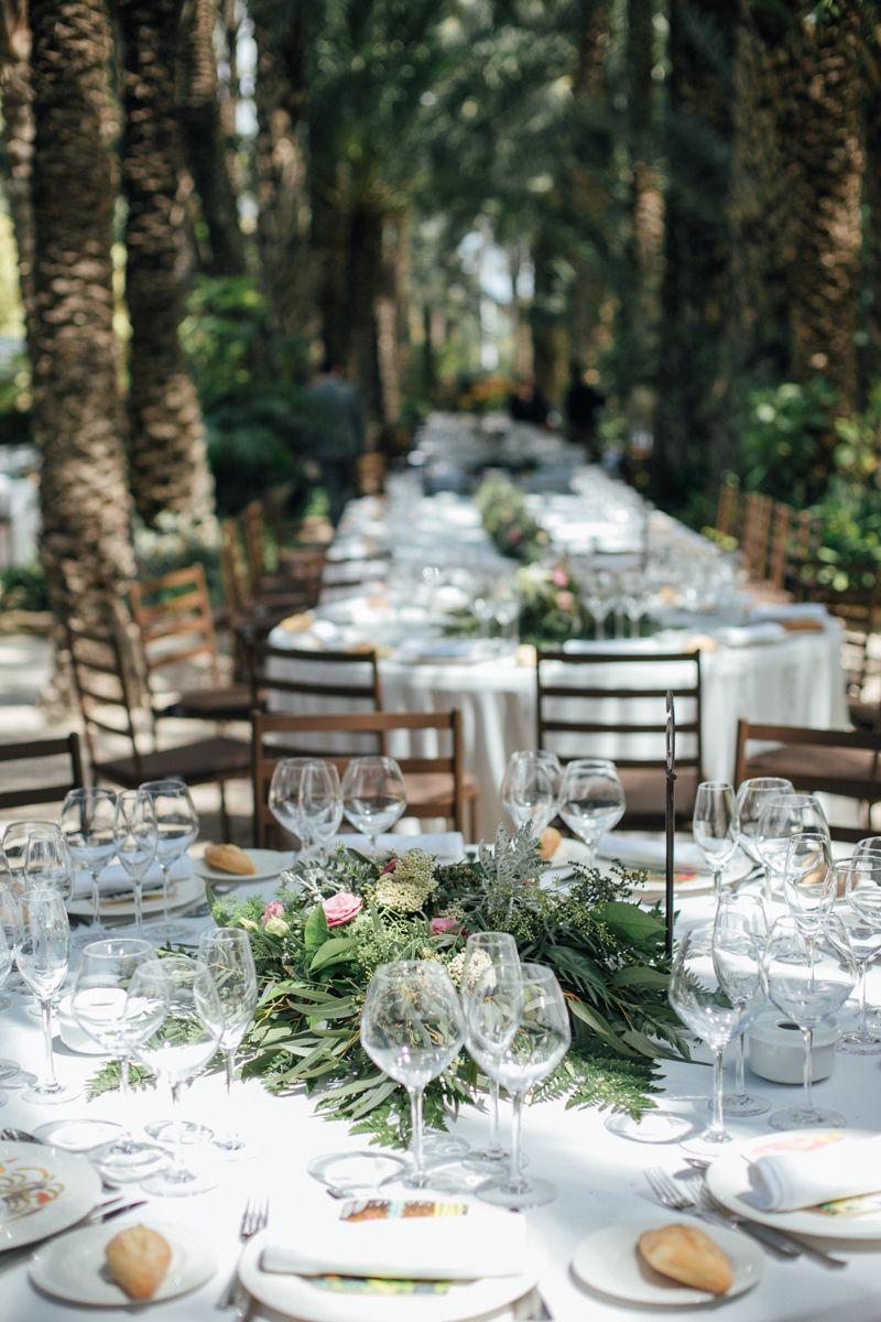 calista-one-lista-de-bodas-online-blog-de-bodas-inspiracion-bodas-cya-38