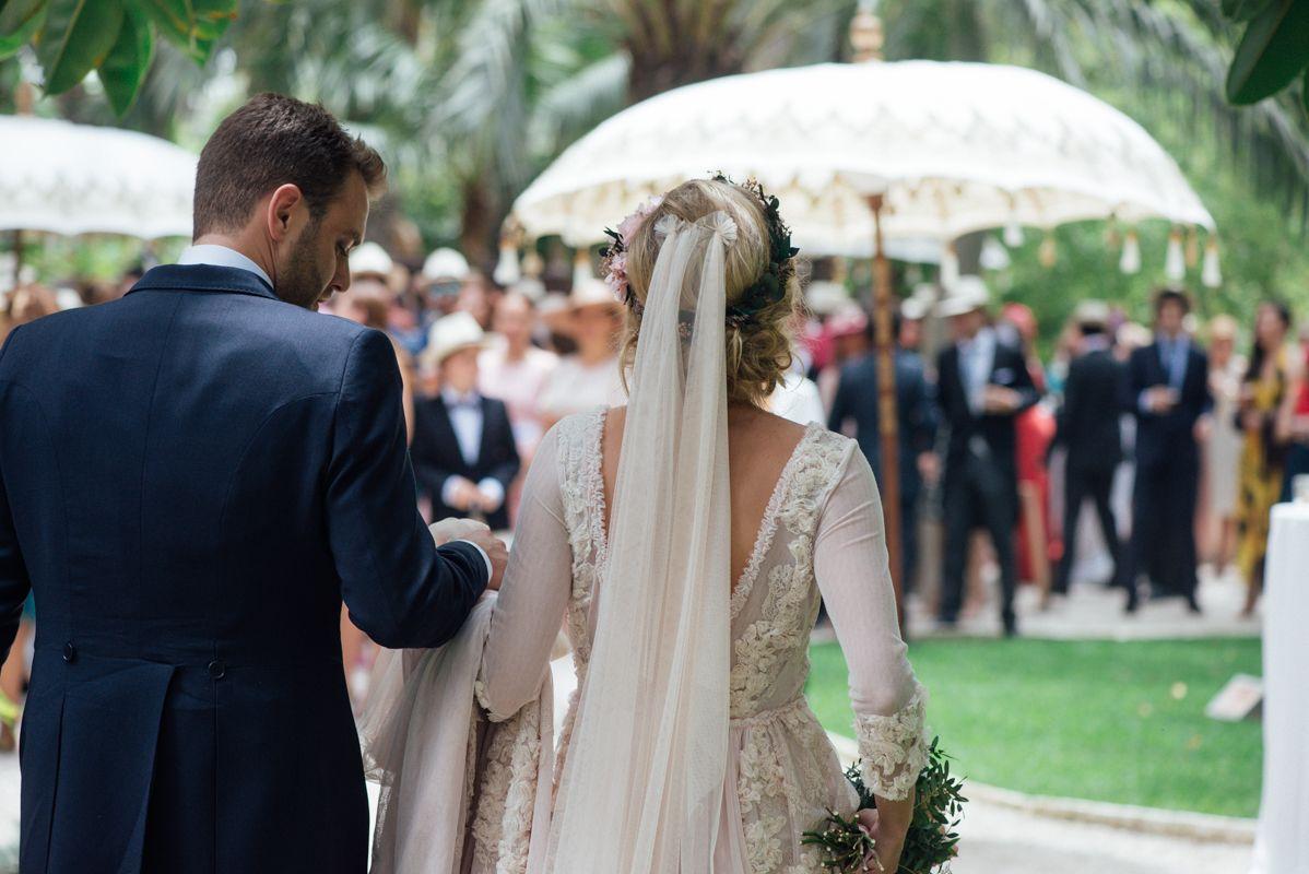 calista-one-lista-de-bodas-online-blog-de-bodas-inspiracion-bodas-cya-39