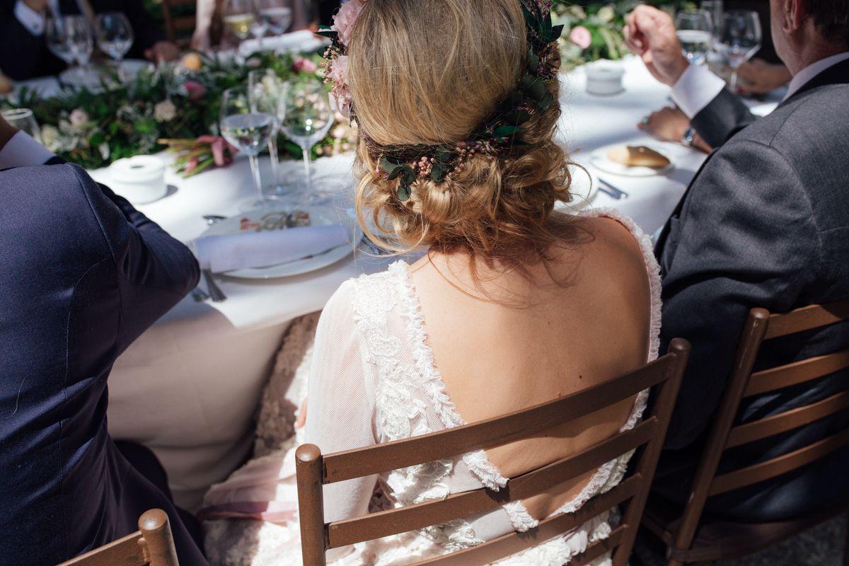 calista-one-lista-de-bodas-online-blog-de-bodas-inspiracion-bodas-cya-41