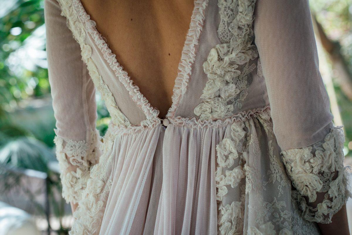calista-one-lista-de-bodas-online-blog-de-bodas-inspiracion-bodas-cya-42