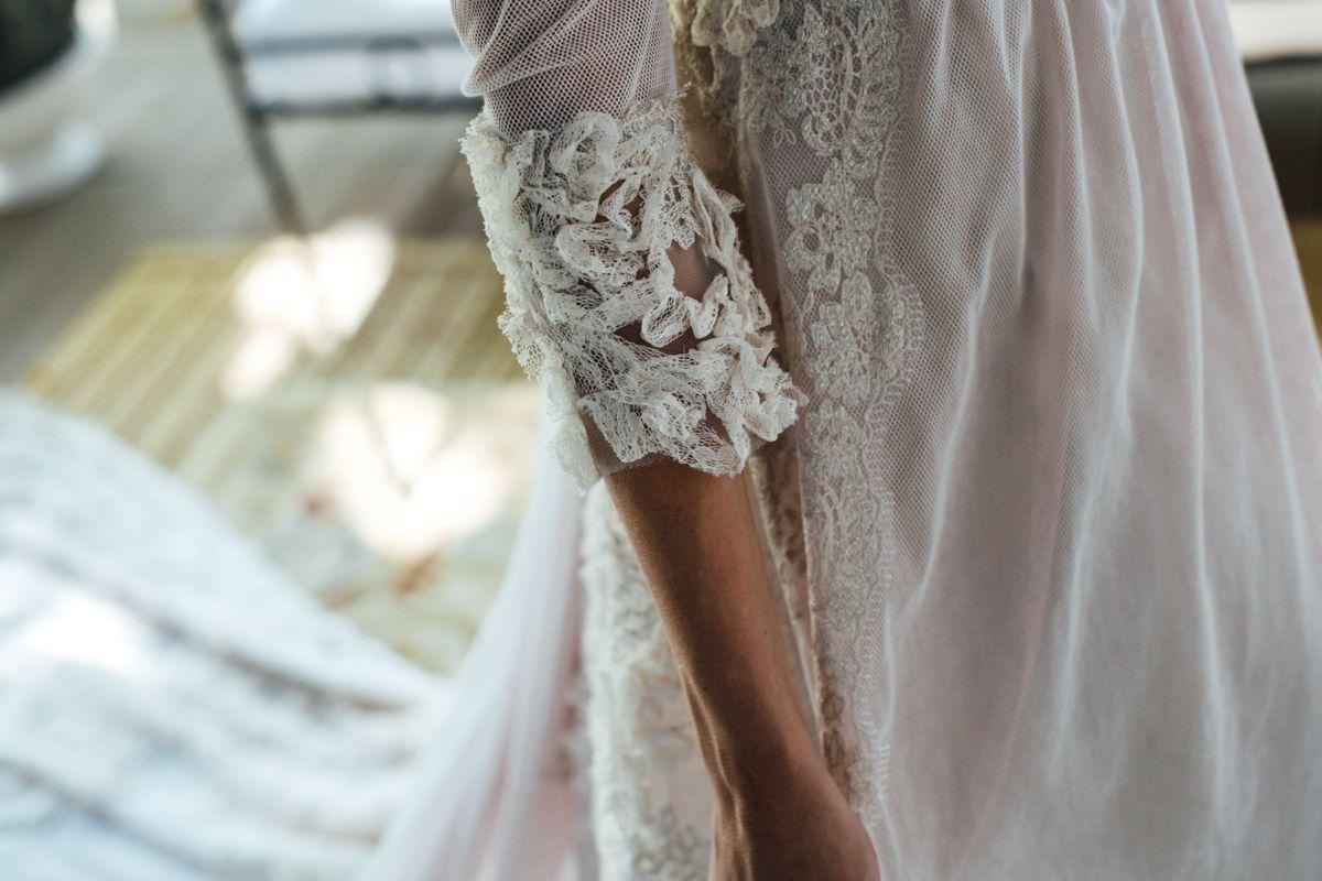 calista-one-lista-de-bodas-online-blog-de-bodas-inspiracion-bodas-cya-43