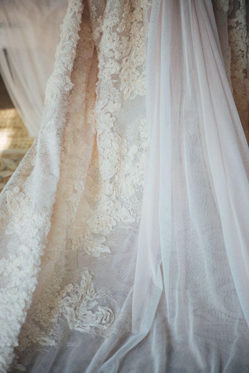calista-one-lista-de-bodas-online-blog-de-bodas-inspiracion-bodas-cya-44