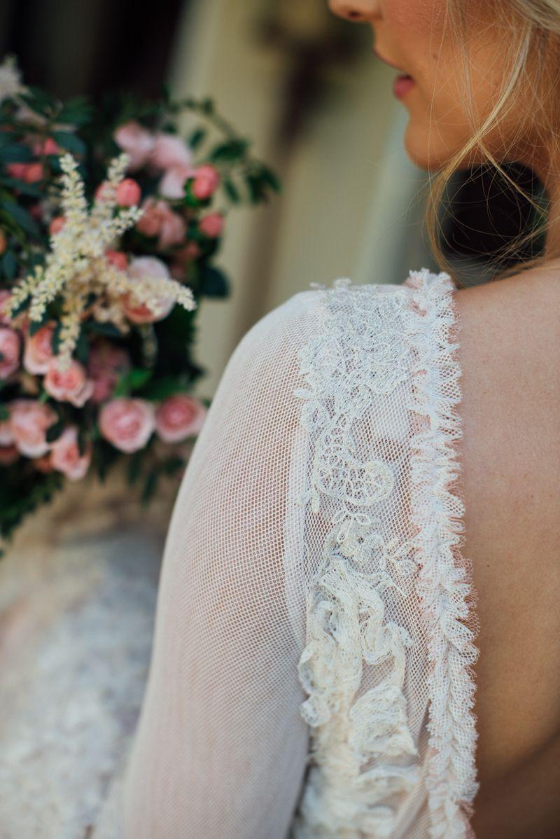 calista-one-lista-de-bodas-online-blog-de-bodas-inspiracion-bodas-cya-45