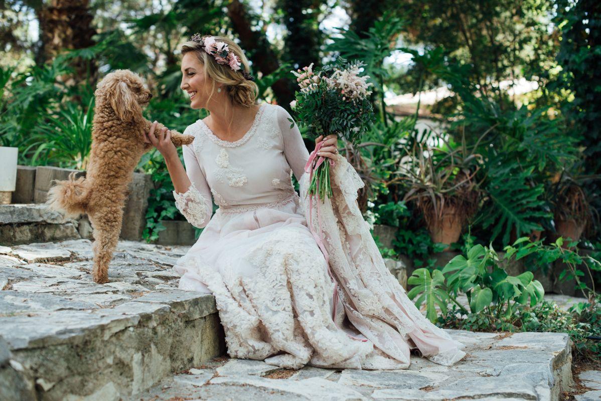 calista-one-lista-de-bodas-online-blog-de-bodas-inspiracion-bodas-cya-46