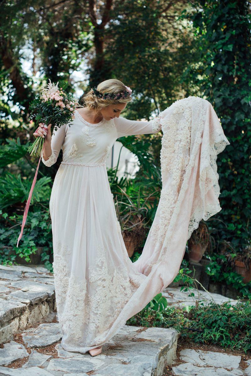 calista-one-lista-de-bodas-online-blog-de-bodas-inspiracion-bodas-cya-47