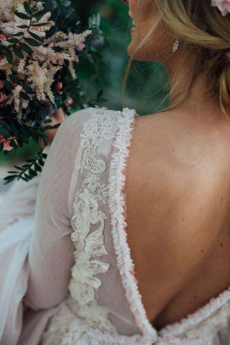calista-one-lista-de-bodas-online-blog-de-bodas-inspiracion-bodas-cya-48
