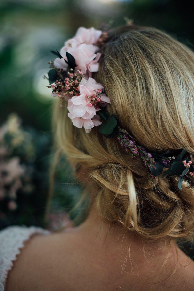 calista-one-lista-de-bodas-online-blog-de-bodas-inspiracion-bodas-cya-49