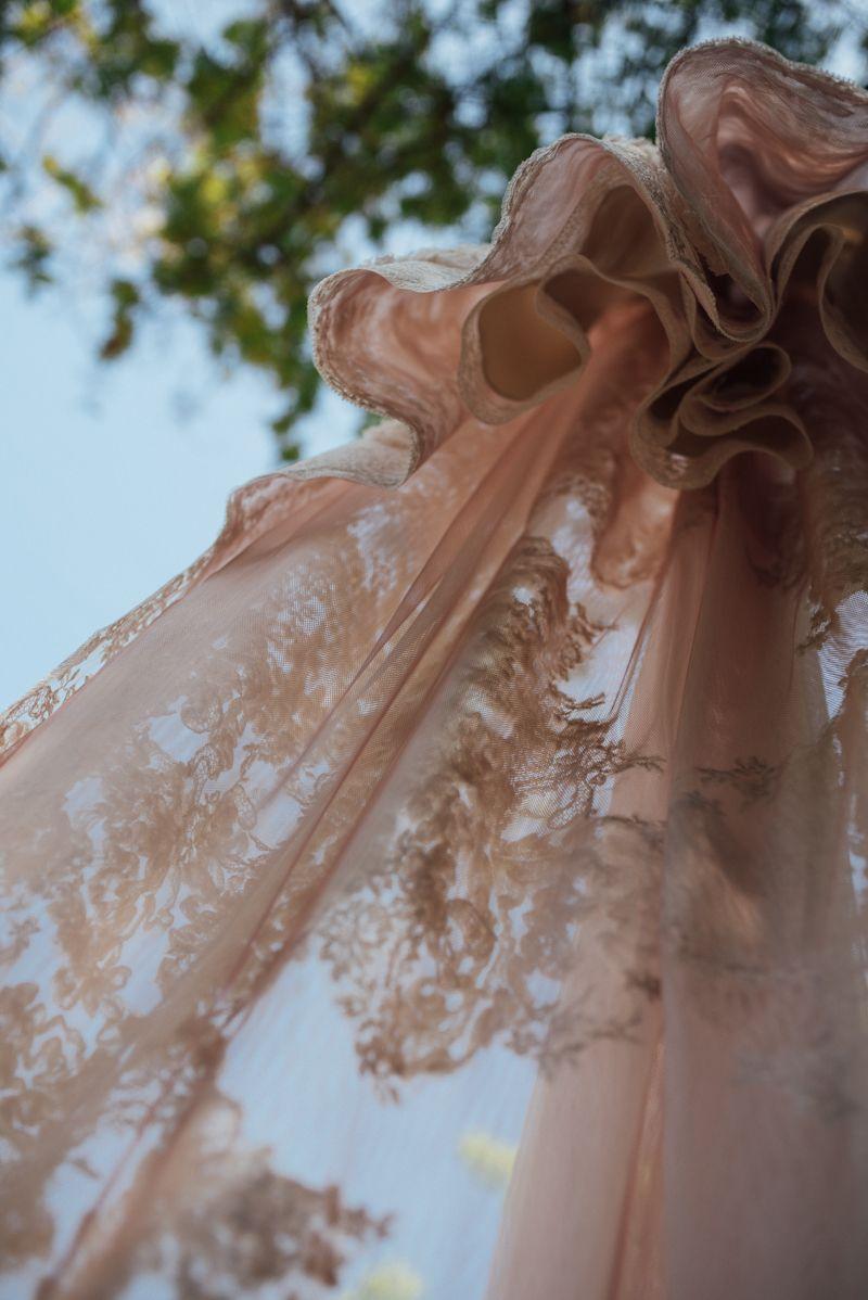 calista-one-lista-de-bodas-online-blog-de-bodas-inspiracion-bodas-cya-5