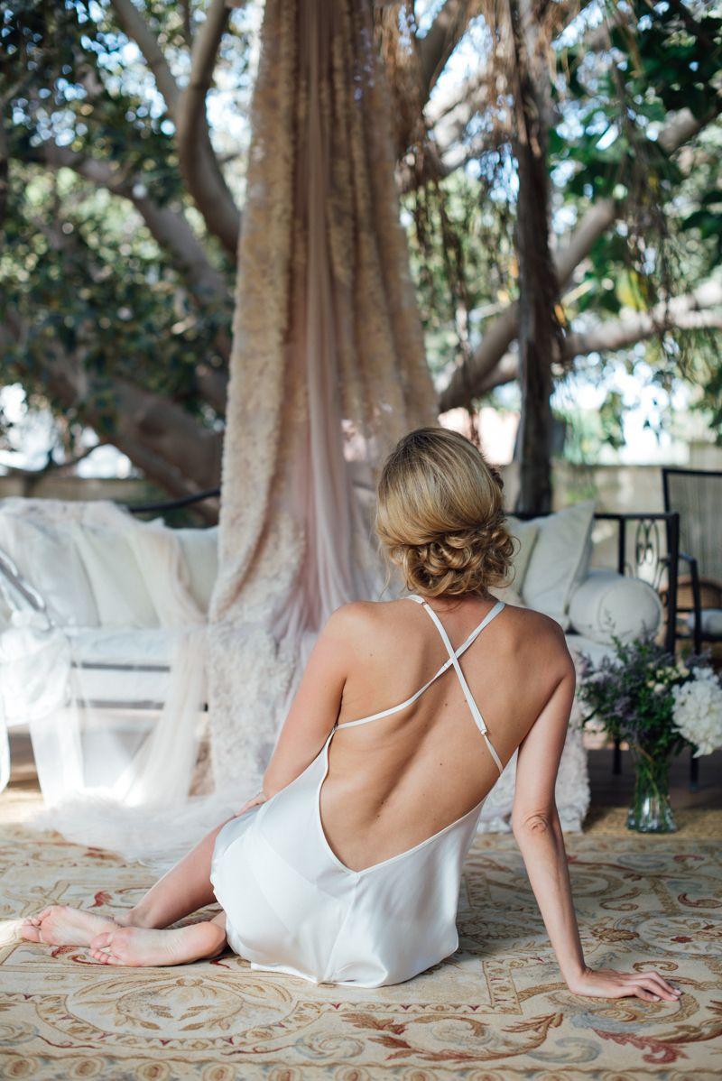 calista-one-lista-de-bodas-online-blog-de-bodas-inspiracion-bodas-cya-6