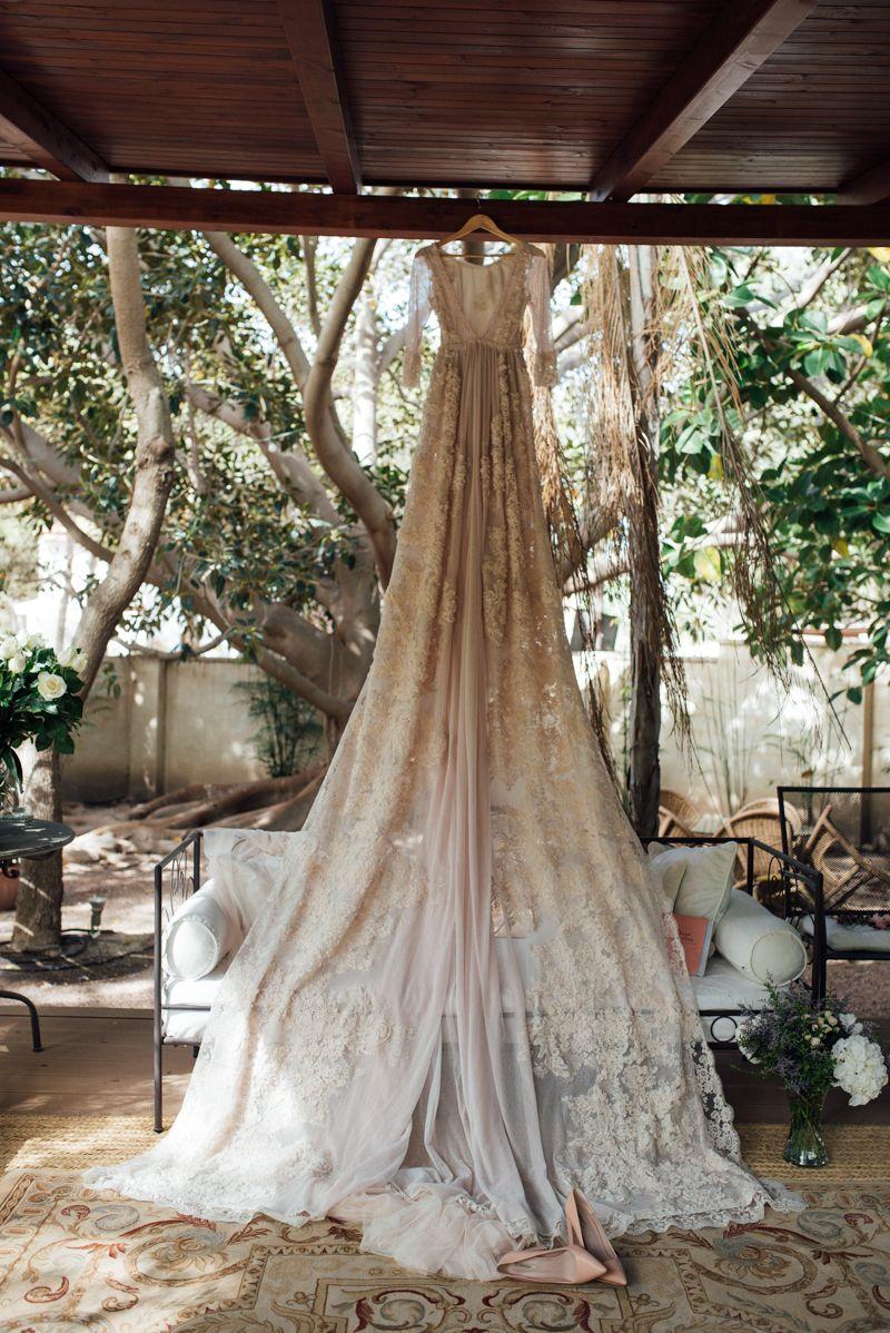 calista-one-lista-de-bodas-online-blog-de-bodas-inspiracion-bodas-cya-8