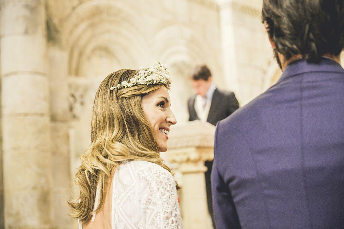 calista-one-lista-de-bodas-online-blog-de-bodas-inspiracion-bodas-rose-12