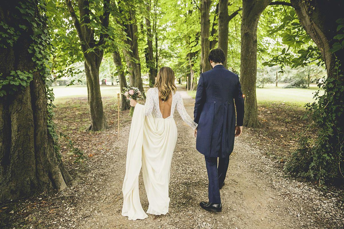 calista-one-lista-de-bodas-online-blog-de-bodas-inspiracion-bodas-rose-13