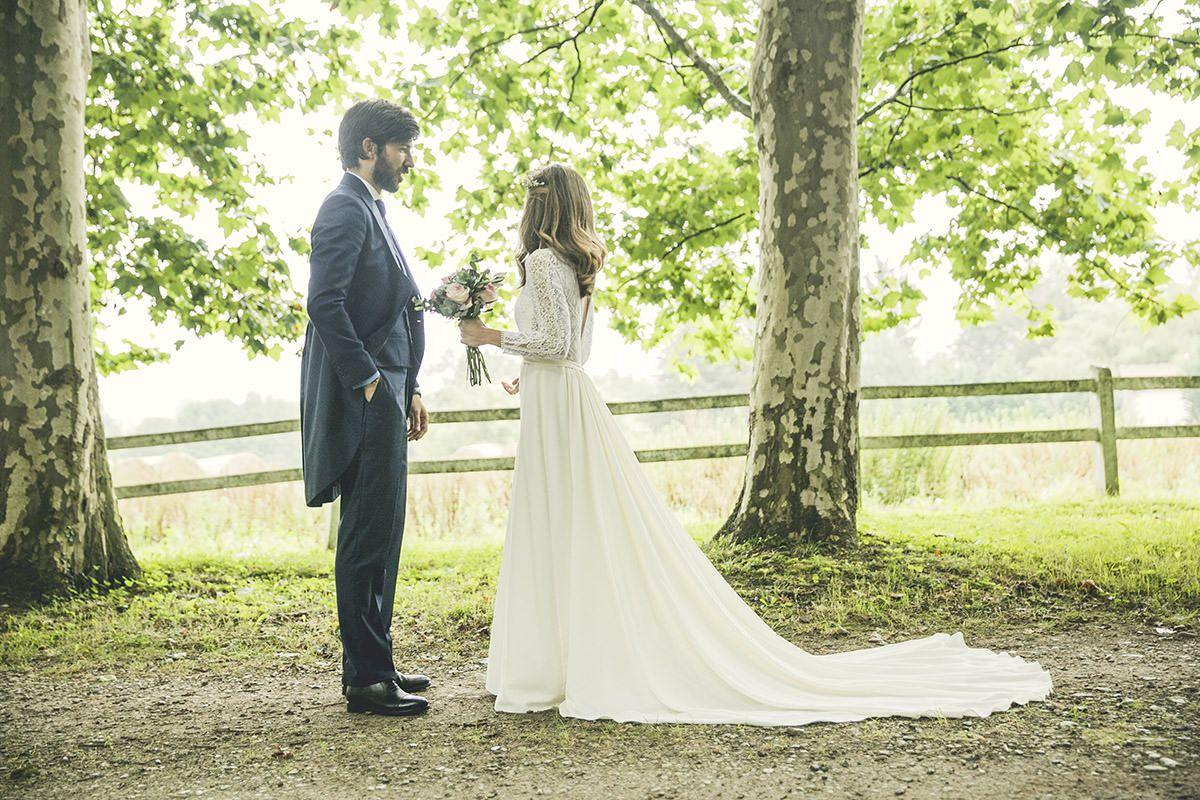 calista-one-lista-de-bodas-online-blog-de-bodas-inspiracion-bodas-rose-14