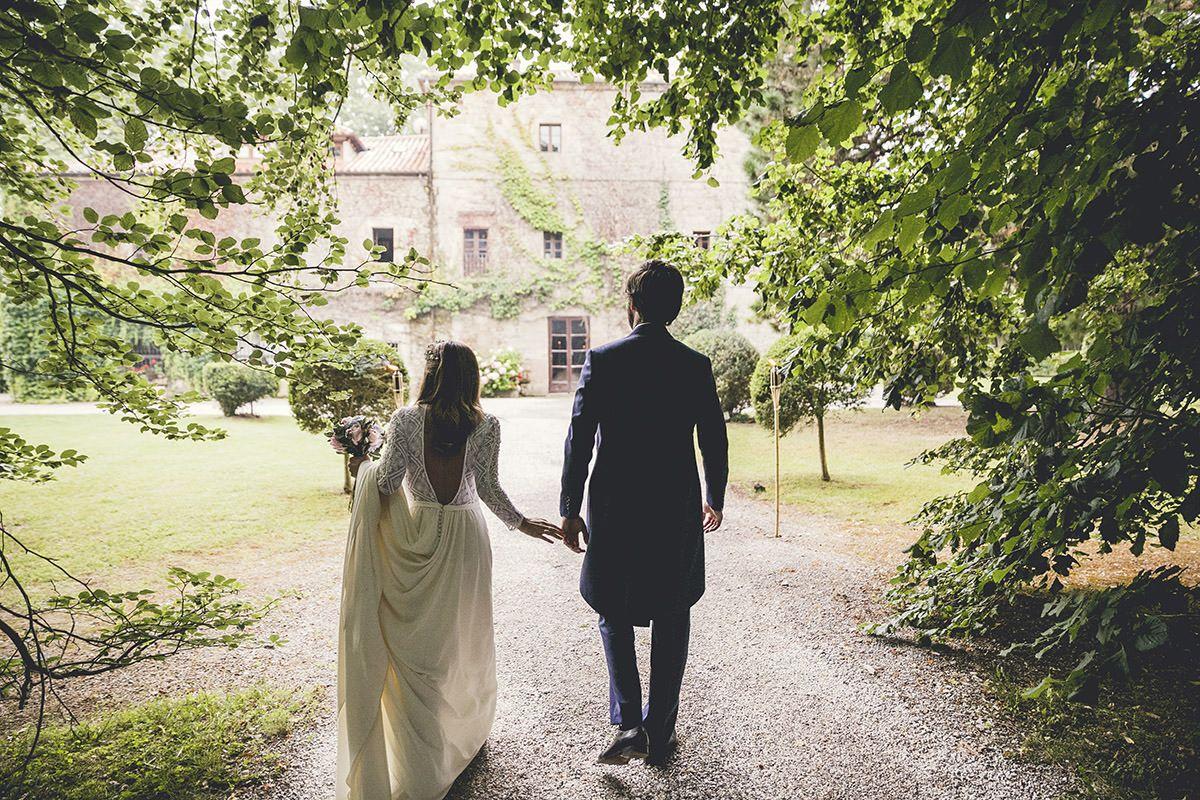 calista-one-lista-de-bodas-online-blog-de-bodas-inspiracion-bodas-rose-15