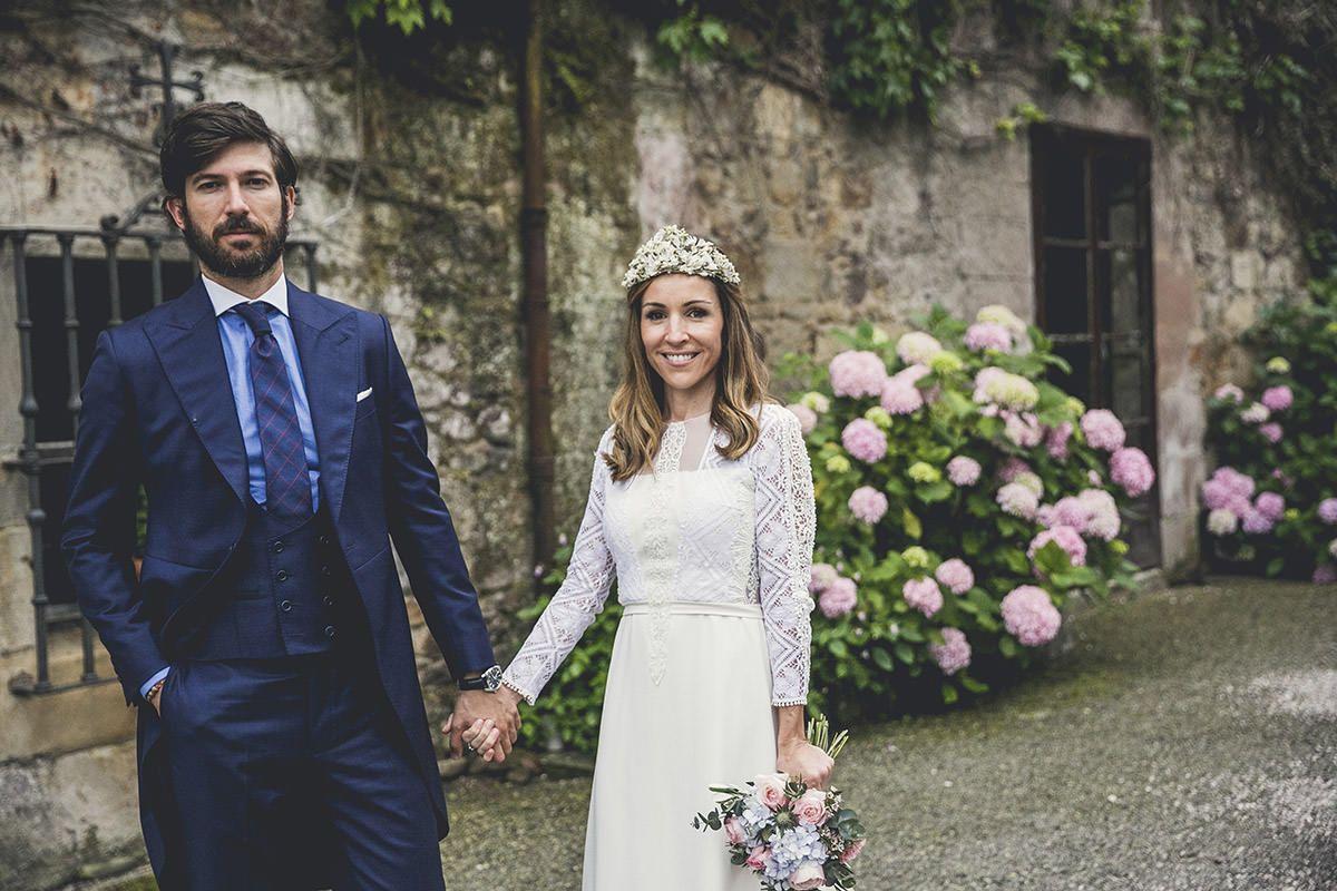 calista-one-lista-de-bodas-online-blog-de-bodas-inspiracion-bodas-rose-16