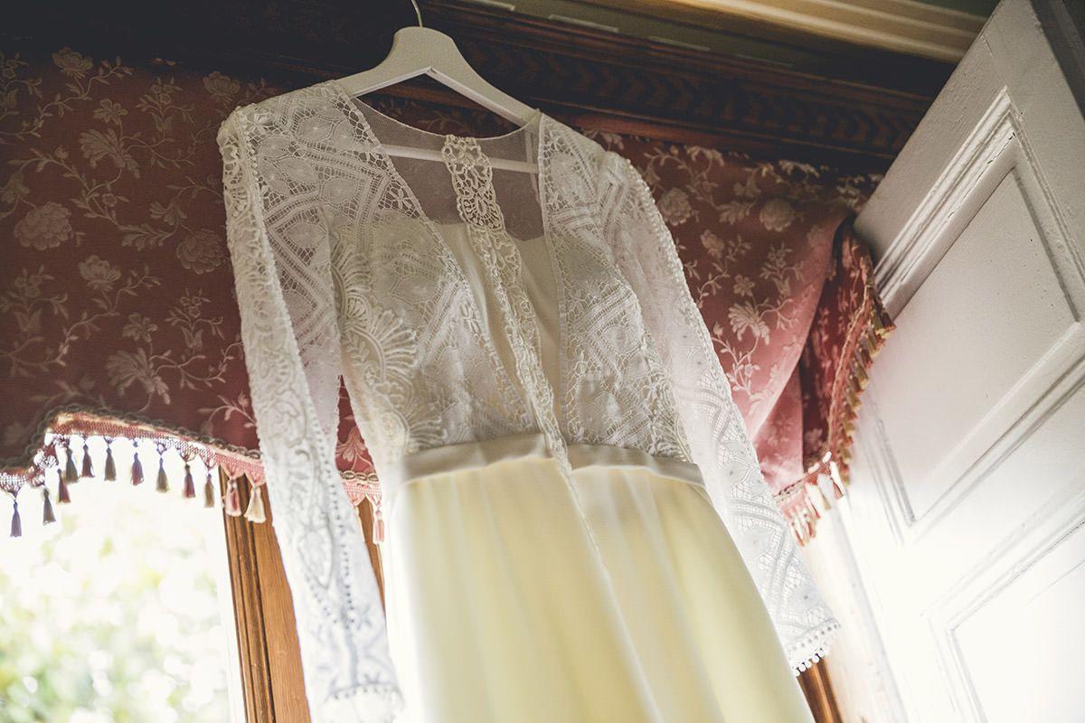 calista-one-lista-de-bodas-online-blog-de-bodas-inspiracion-bodas-rose-17