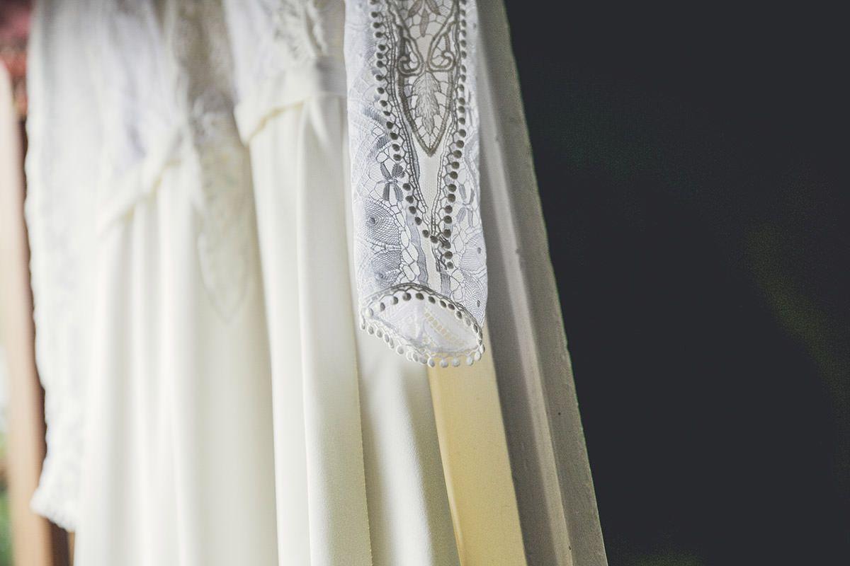 calista-one-lista-de-bodas-online-blog-de-bodas-inspiracion-bodas-rose-18