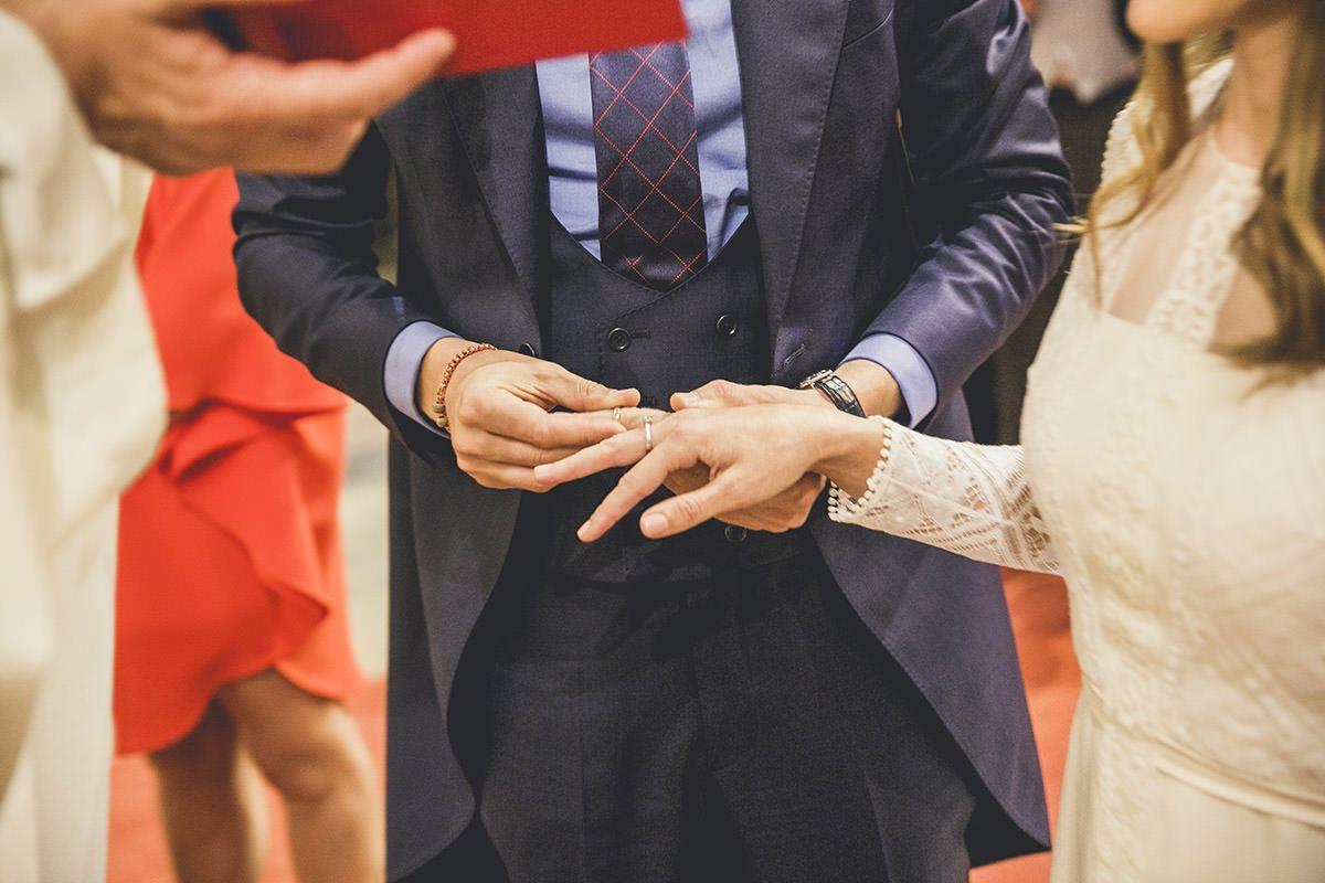 calista-one-lista-de-bodas-online-blog-de-bodas-inspiracion-bodas-rose-21