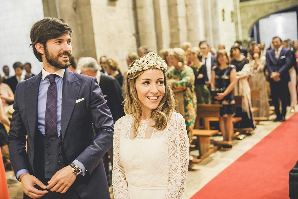 calista-one-lista-de-bodas-online-blog-de-bodas-inspiracion-bodas-rose-22