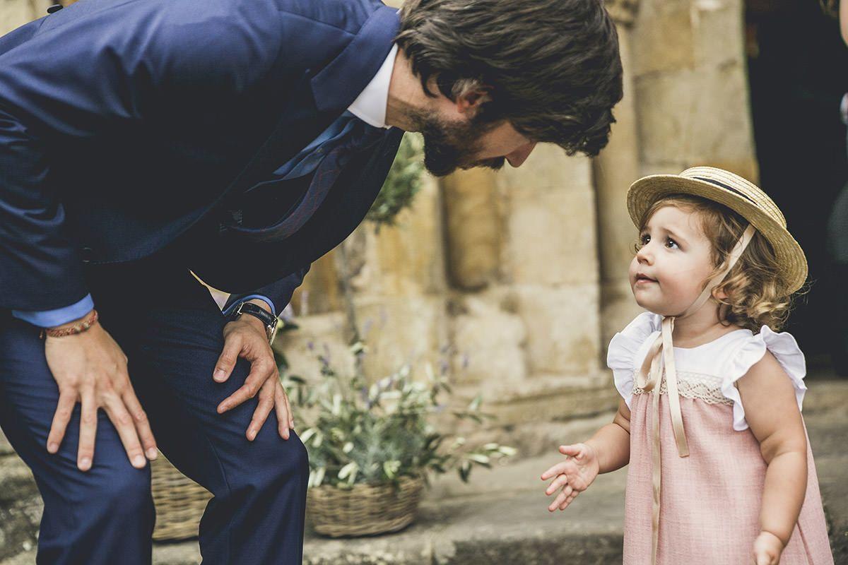 calista-one-lista-de-bodas-online-blog-de-bodas-inspiracion-bodas-rose-23