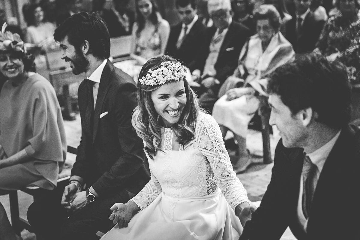 calista-one-lista-de-bodas-online-blog-de-bodas-inspiracion-bodas-rose-26