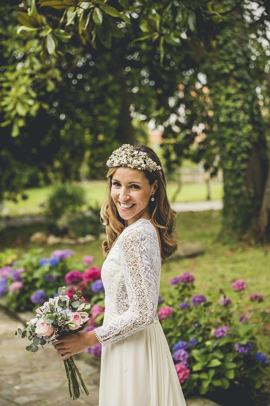 calista-one-lista-de-bodas-online-blog-de-bodas-inspiracion-bodas-rose-28