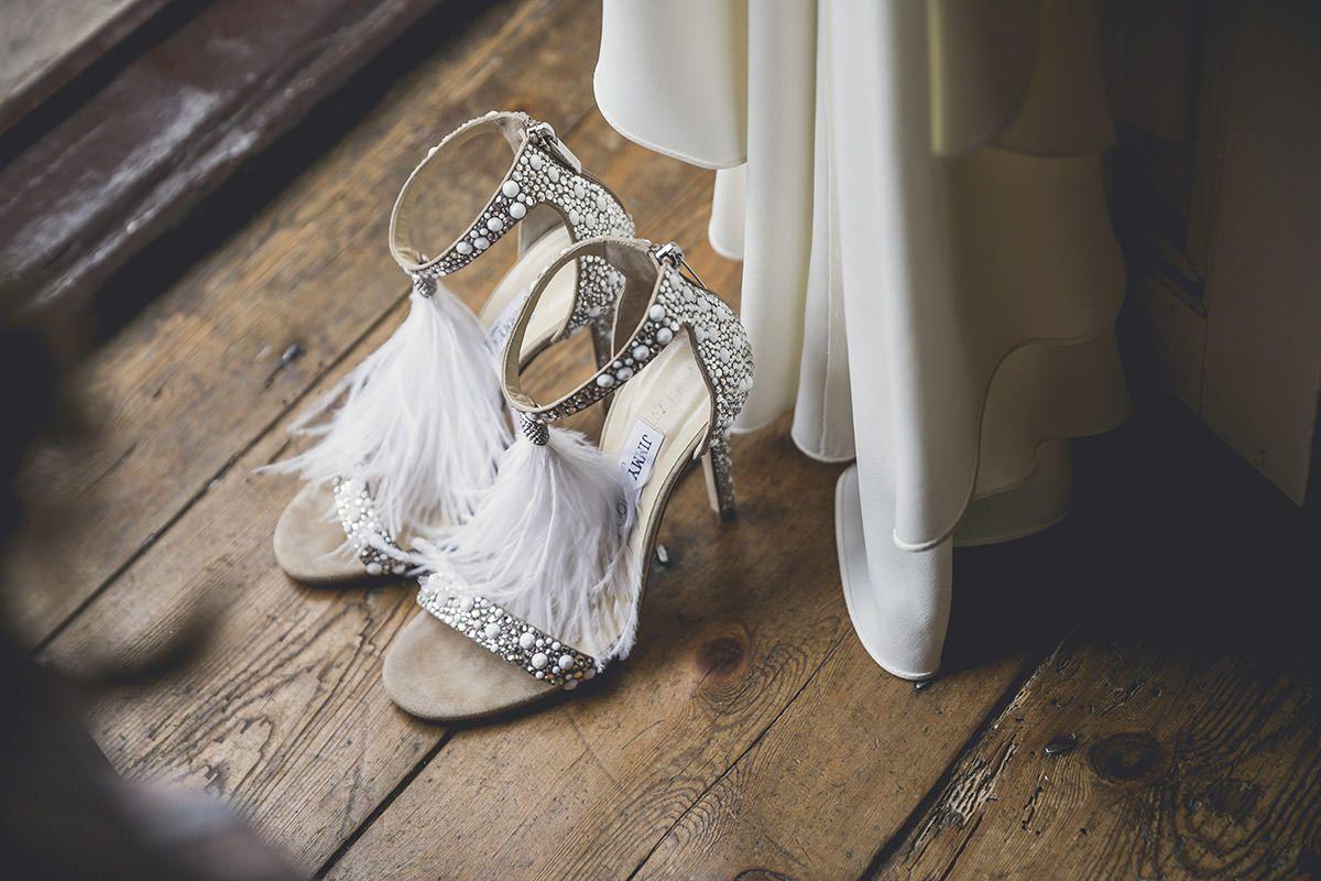 calista-one-lista-de-bodas-online-blog-de-bodas-inspiracion-bodas-rose-30