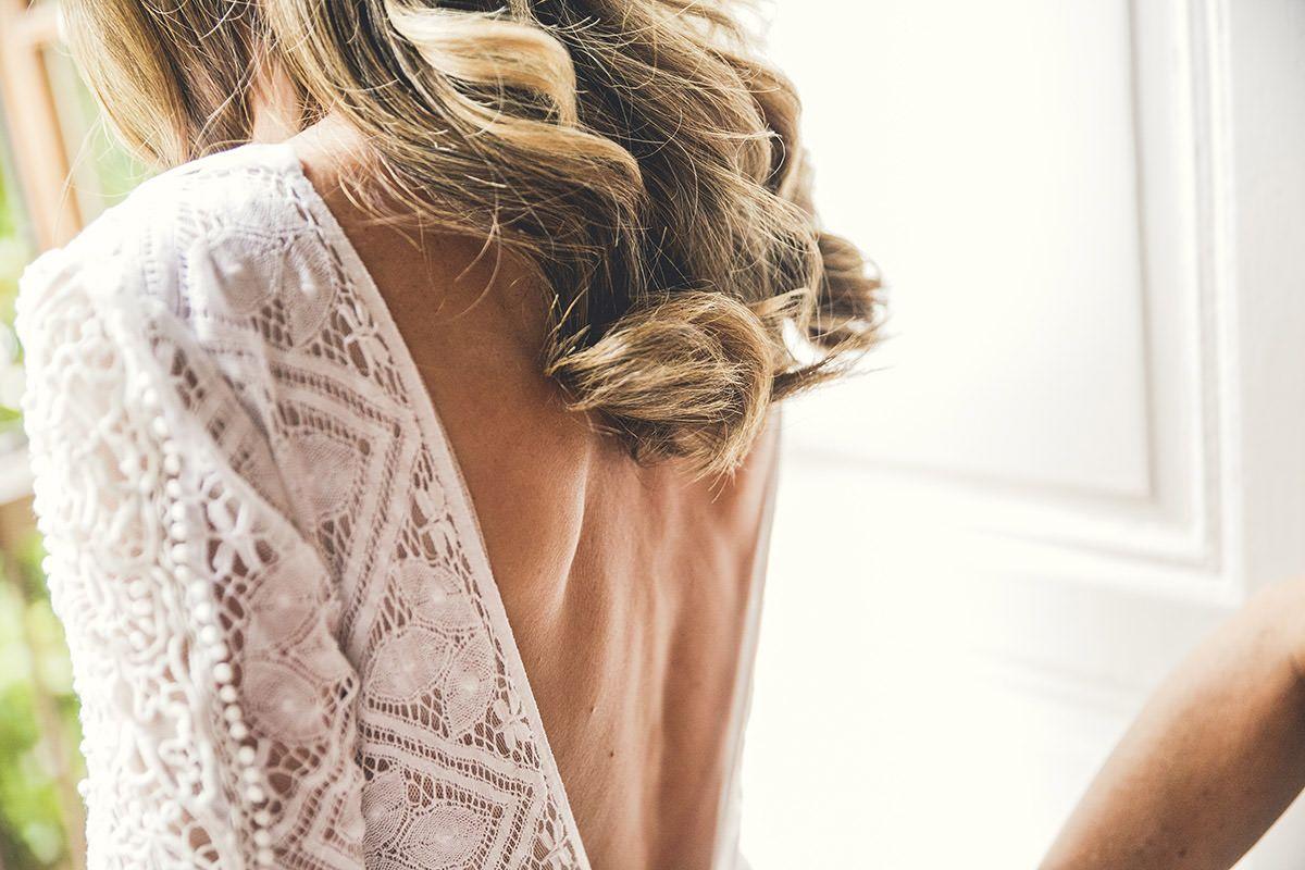 calista-one-lista-de-bodas-online-blog-de-bodas-inspiracion-bodas-rose-5