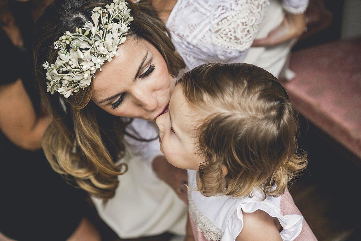 calista-one-lista-de-bodas-online-blog-de-bodas-inspiracion-bodas-rose-6