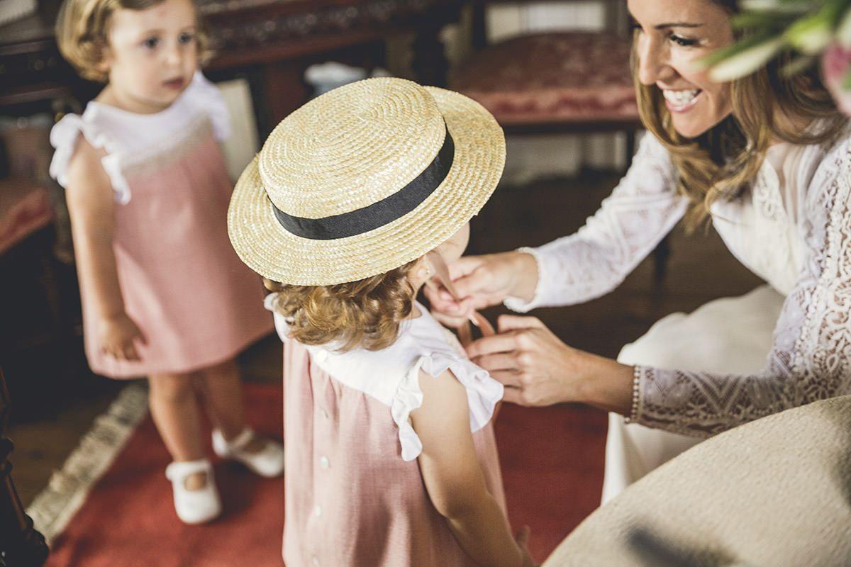 calista-one-lista-de-bodas-online-blog-de-bodas-inspiracion-bodas-rose-7