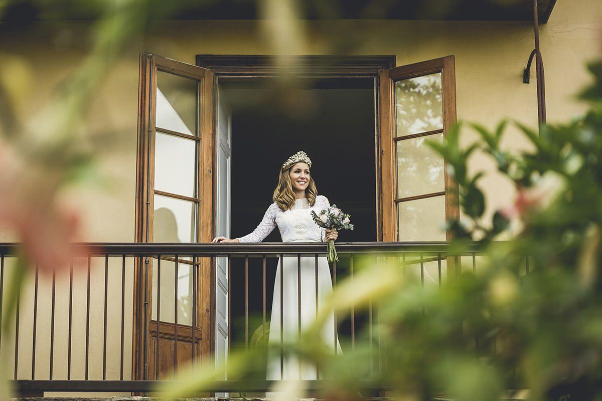 calista-one-lista-de-bodas-online-blog-de-bodas-inspiracion-bodas-rose-9