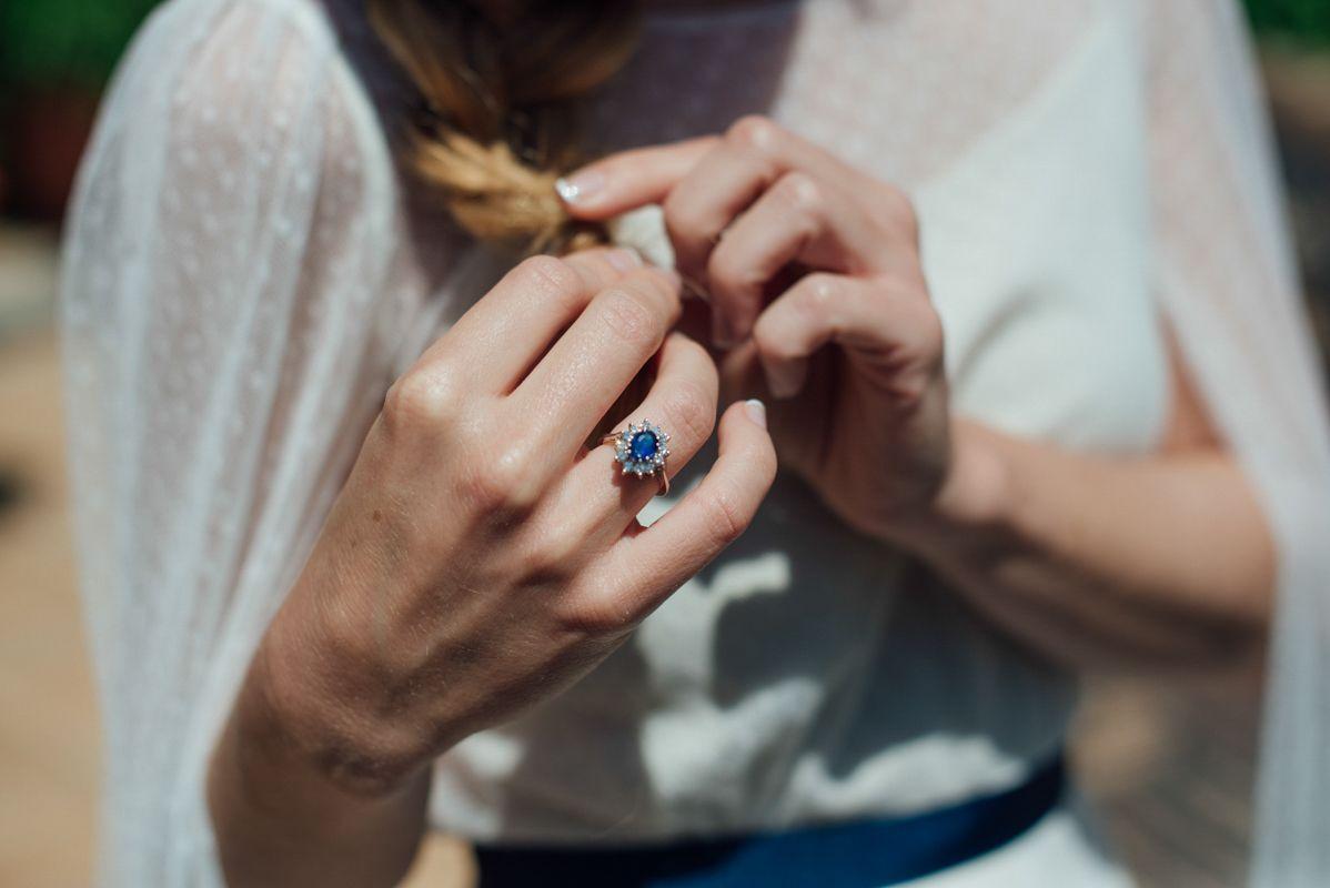 calista-one-lista-de-bodas-online-blog-de-bodas-inspiracion-bodas-v-y-j-10