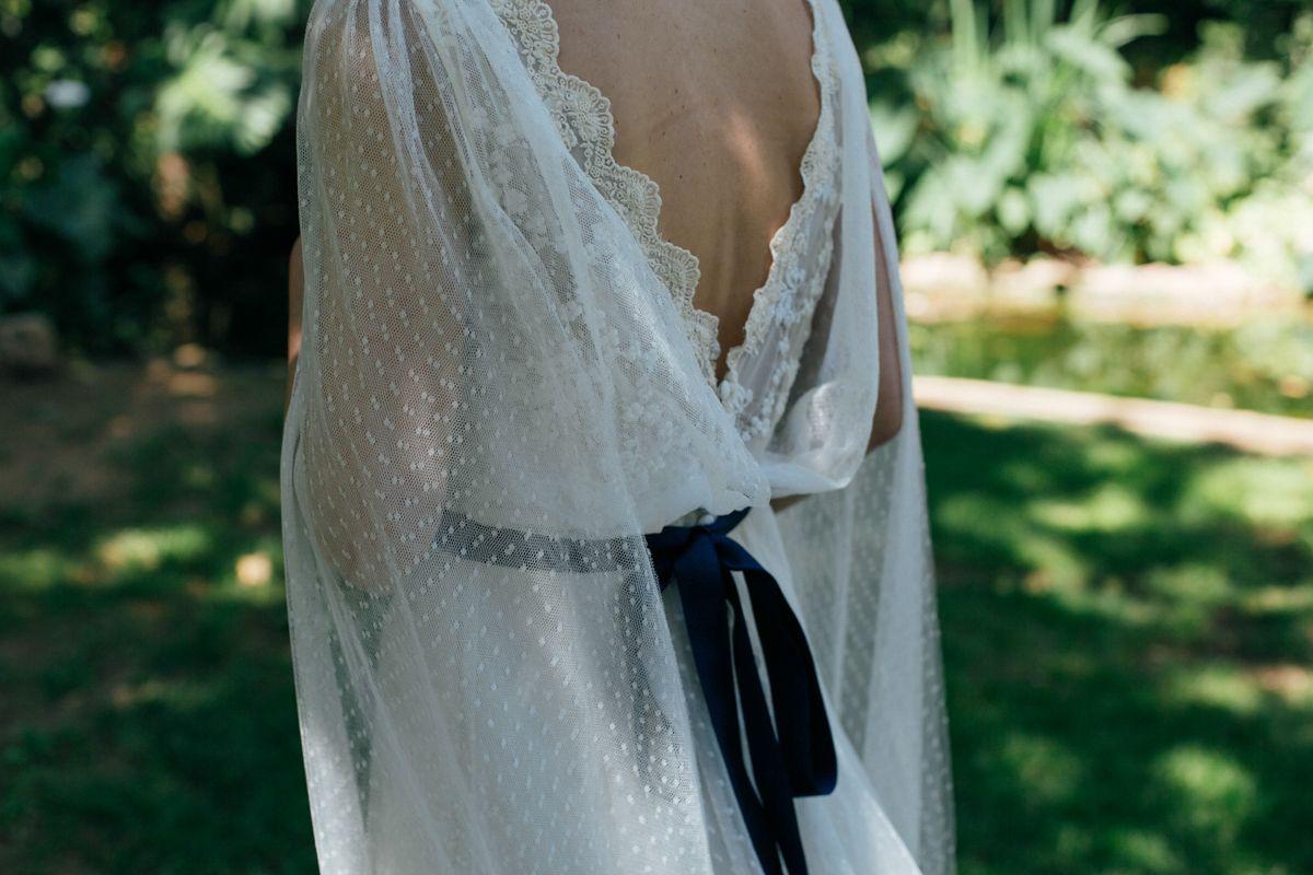 calista-one-lista-de-bodas-online-blog-de-bodas-inspiracion-bodas-v-y-j-14