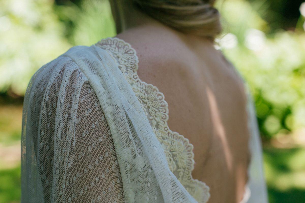 calista-one-lista-de-bodas-online-blog-de-bodas-inspiracion-bodas-v-y-j-15