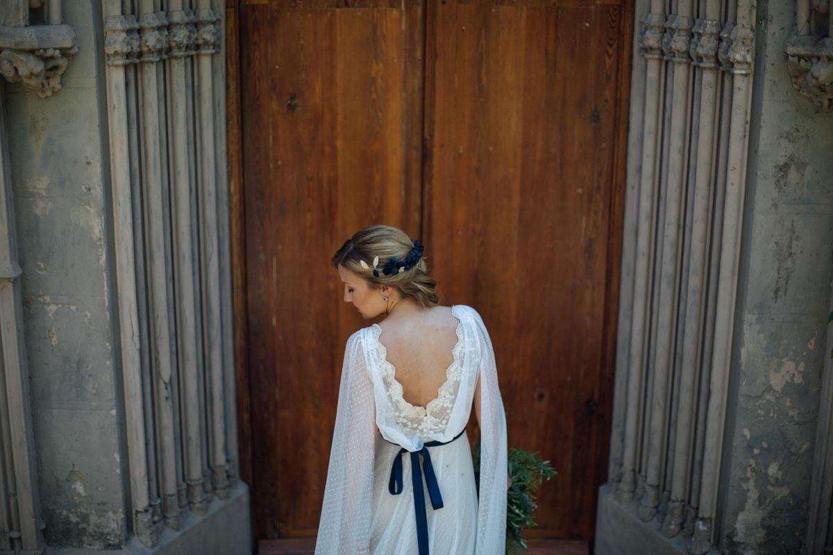 calista-one-lista-de-bodas-online-blog-de-bodas-inspiracion-bodas-v-y-j-17