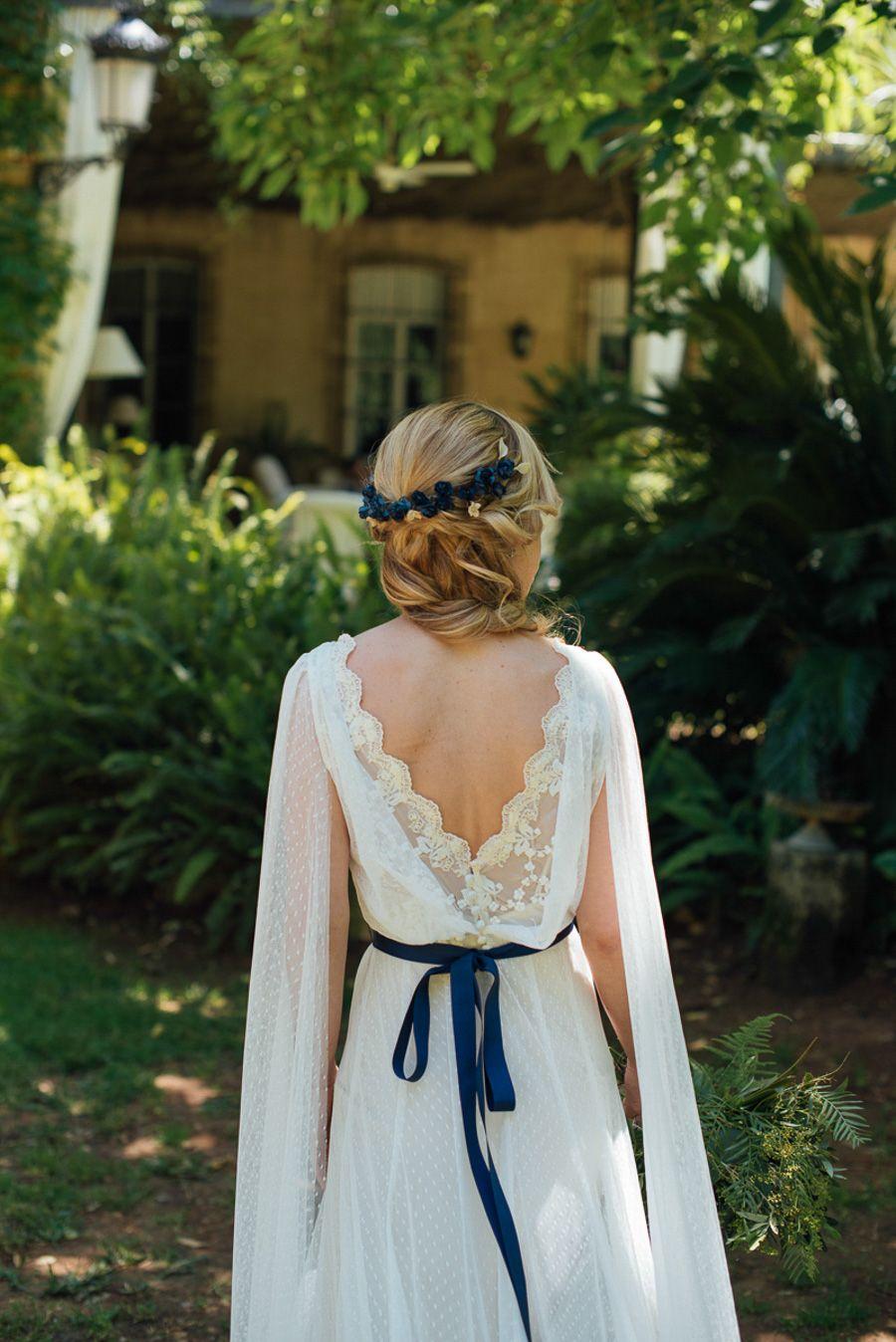 calista-one-lista-de-bodas-online-blog-de-bodas-inspiracion-bodas-v-y-j-19