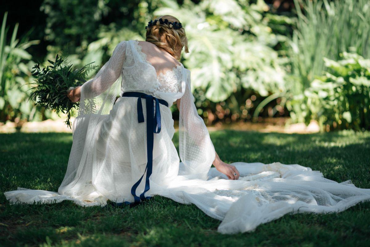 calista-one-lista-de-bodas-online-blog-de-bodas-inspiracion-bodas-v-y-j-20