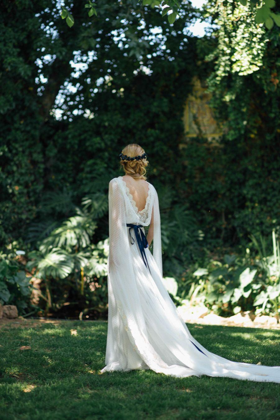 calista-one-lista-de-bodas-online-blog-de-bodas-inspiracion-bodas-v-y-j-21