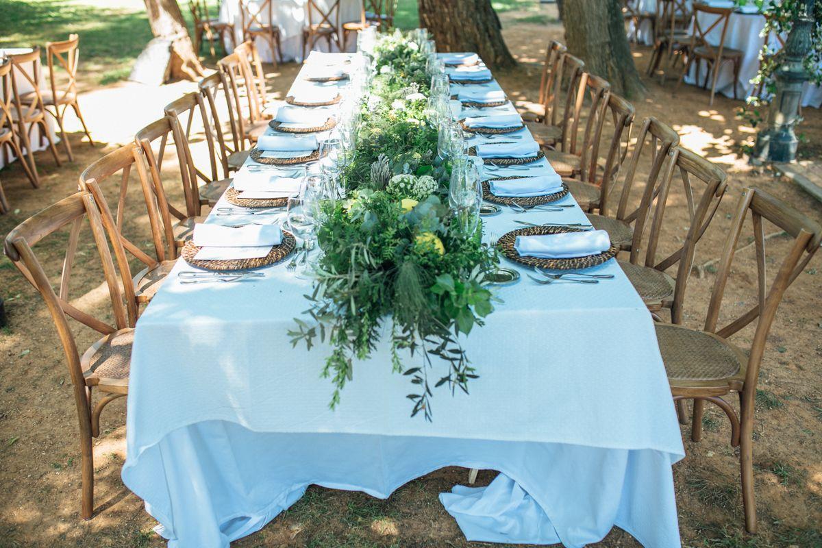 calista-one-lista-de-bodas-online-blog-de-bodas-inspiracion-bodas-v-y-j-24